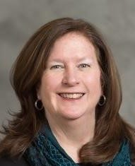 Photo of Dr. Lisa Kane Low